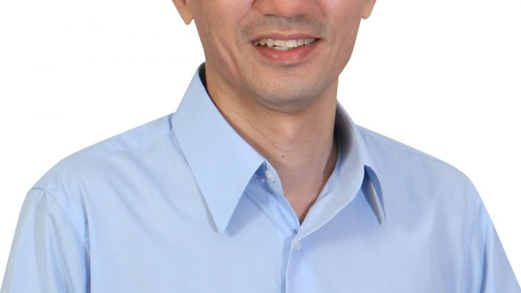 Debate on Government Securities (Amendment) Bill – NCMP Yee Jenn Jong