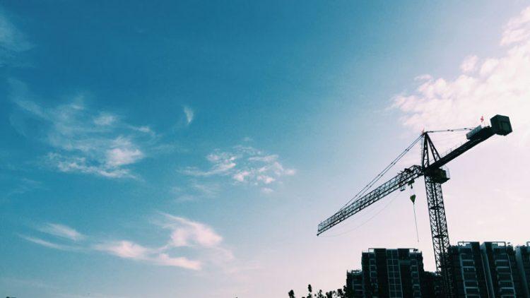 Jurong Town Corporation (Amendment) Bill – Speech by Leon Perera