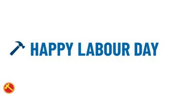 The Workers' Party Labour Day Message 2020