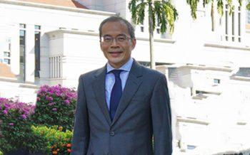 Coroners (Amendment) Bill – Speech by Dennis Tan