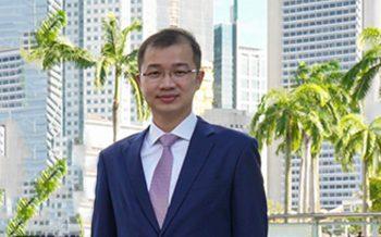 Income Tax (Amendment) Bill – Speech by Louis Chua