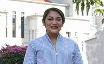 Debate for Ministerial Statement for Support Measures for Phase Two (Heightened Alert) and Phase Three (Heightened Alert) – Speech by Raeesah Khan